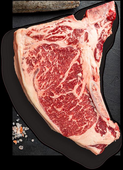 Karbonade-ons-vlees
